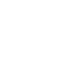 casting-tag